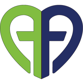 Agape Christian Fellowship Oahu